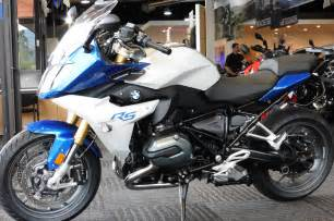 Motorcycle Bmw Page 2 Bmw For Sale Price Used Bmw Motorcycle Supply