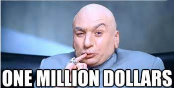 One Million Dollars Powers Things A Million Dollars Can Get You
