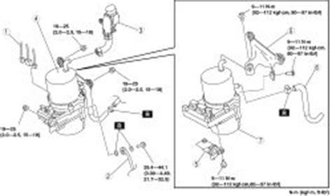 small engine maintenance and repair 1999 mazda millenia auto manual 2015 mazda mx 5 engine diagram imageresizertool com