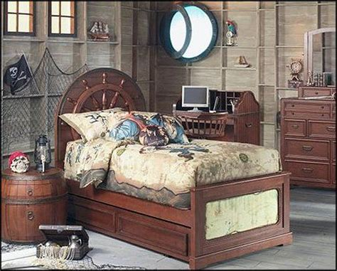 pirate themed home decor pirate theme bedrooms decorating ideas and pirate themed
