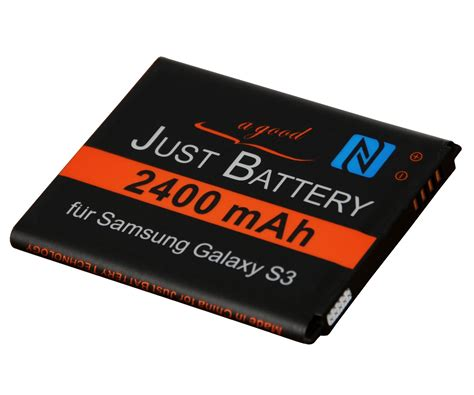 Log On Battery Oppo Neo 9 Power 2400 Mah battery for samsung galaxy s3 neo gt i9301 with nfc fruugo