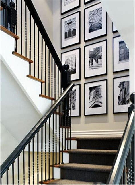 Decorating Ideas Stairs Best 25 Decorating Walls Ideas On