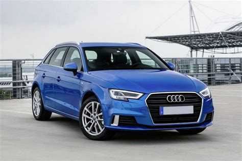 Audi 3 Wagon by Audi A3 Wagon For 2018 Update Reviews Giosautocare Org
