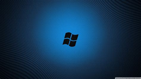 wallpaper original windows 8 windows 8 blue texture wallpapers and images wallpapers