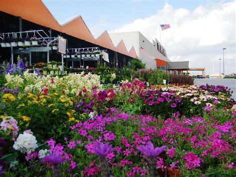 home depot garden center thien gretchen flickr