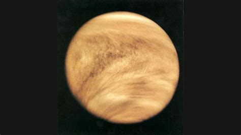 The Venus And Mars Of The Flu by Nasa Thinks Only A Tank Could Survive Venus Climate Neowin