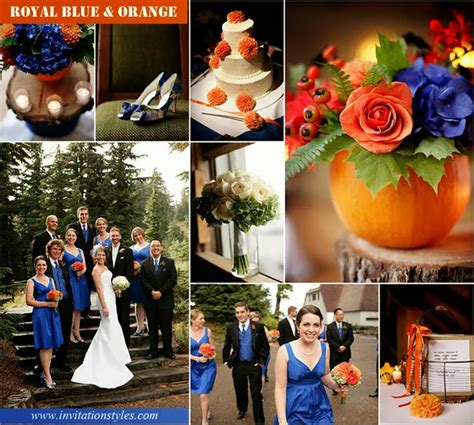it s all about your big day wedding color theme for 2014