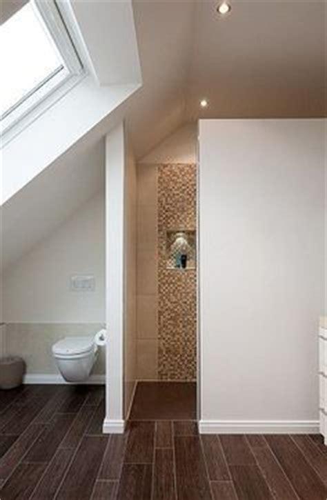 badezimmer mit begehbarer dusche badezimmer klein mit schr 228 ge interior