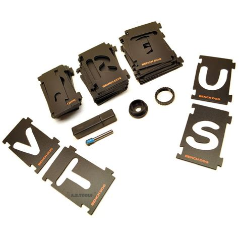details about 43pc letter stencil sign kit sign makers