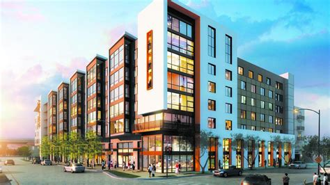luxury apartment milan so far so near new luxury san jose apartments to offer renter