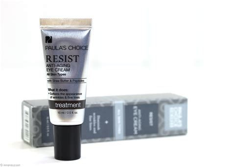 Paula S Choice Resist Anti Aging Eye