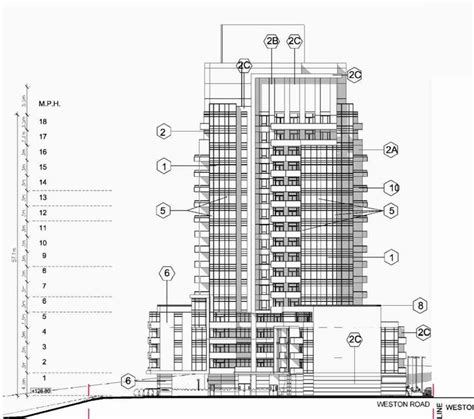 high rise residential building floor plans 1000 images about apartment on office buildings search and modern