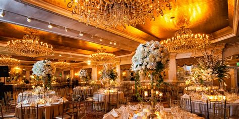 hotel wedding packages nj the garden city hotel weddings get prices for wedding