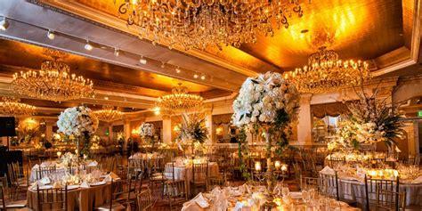 The Garden City Hotel Weddings   Get Prices for Wedding