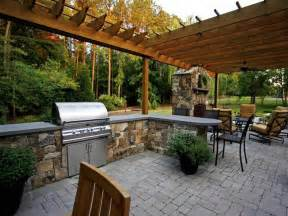 Outdoor Living Ideas by Outdoor Covered Outdoor Living Space Outdoor Patio Ideas