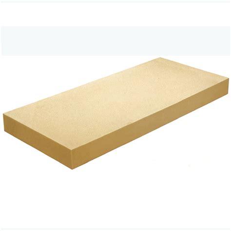 densit materasso materasso ospedaliero densit 224 schiuma 30kg mc 190x80x12cm