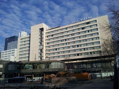 hton inn wiki file rotterdam hotel achterzijde jpg wikimedia