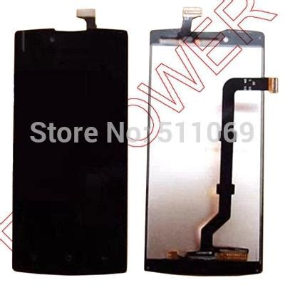 Lcd Oppo Neo R831 Original oppo neo r831 r831t lcd digitizer to end 7 21 2017 2 21 pm