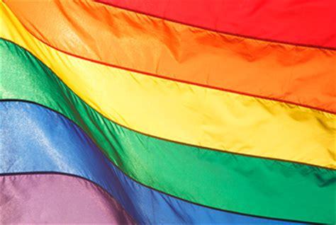 lgbt pride month 2018 01. 30.06.2018