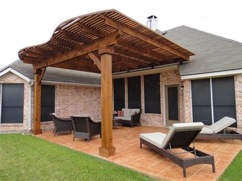 lshade slipcovers 14 best images about patio shade ideas on pinterest zen