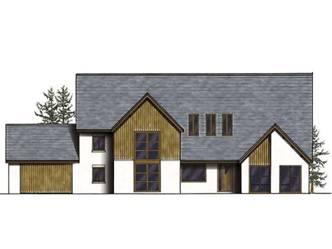 barn style house plans barn building plans house plans uk