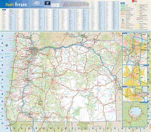 Oregon Political Map by Political Map Of Oregon Image Search Results