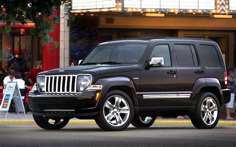 jeep liberty arctic for sale jeep liberty arctic for sale html autos post