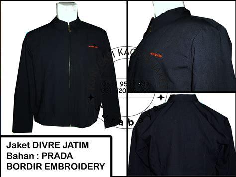 desain jaket semi formal distributor jaket di surabaya produsen jaket produksi