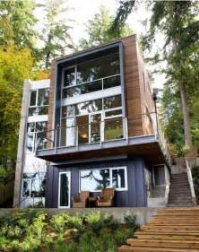 modern shipping container homes exterior modern shipping container house ideas