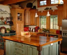 Country Kitchen Remodeling Ideas country kitchen islands kitchen designs choose kitchen layouts