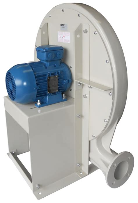 westinghouse industrial centrifugal fans industrial fans available exclusively in the uk available