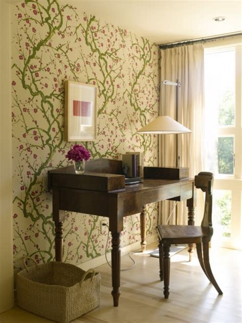 eclectic home design inc eclectic office style apartments i like blog