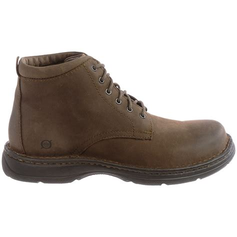 born boots for born axe ii leather boots for save 70