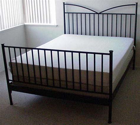 memory foam visco elastic mattresses mattress beds waterbeds air mattress mattress pad