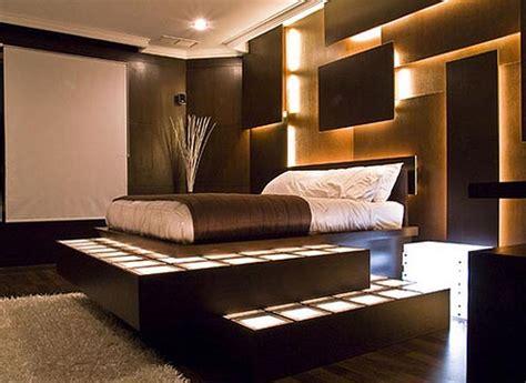 cool modern furniture living room furniture cool modern