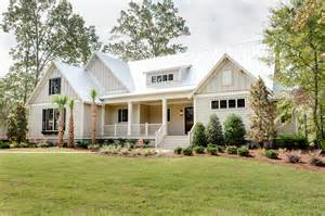 custom farmhouse plans jacksonbuilt custom homes daniel island sc custom home