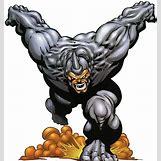 Rhino Spider Man Comics | 725 x 765 jpeg 82kB