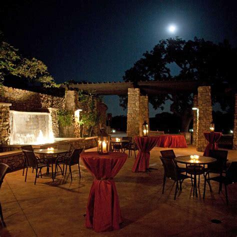 wedding venues around visalia ca banquet rooms in visalia california
