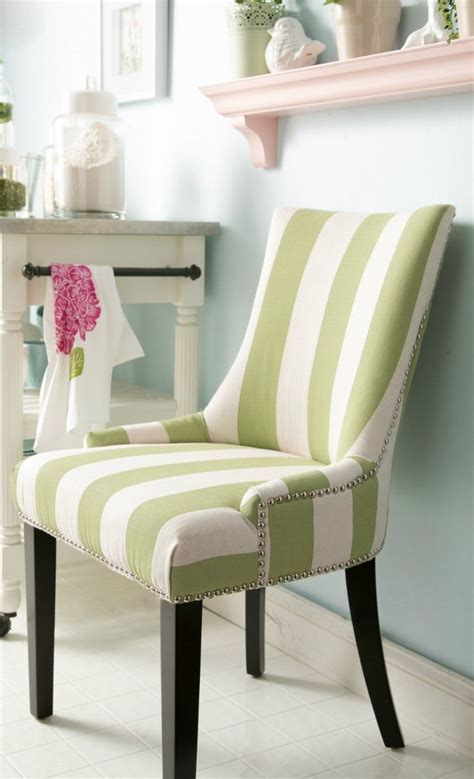 Pretty Chairs by Pin By Fisher On For The Home