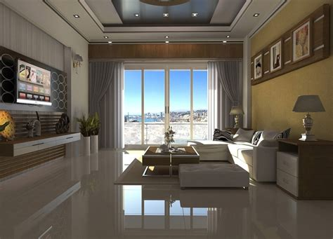 best 3d rendering software for interior design catchup on 2015 interior design trends