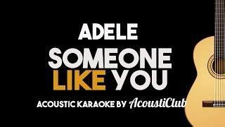adele someone like you karaoke lyrics on screen niall horan this town acoustic karaoke karaoke songs