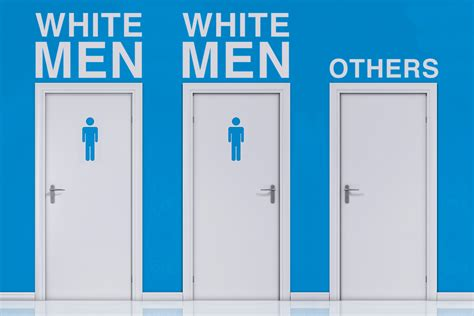 segregated bathrooms segregated bathrooms 28 images we shall deal here with humble things bob adelman
