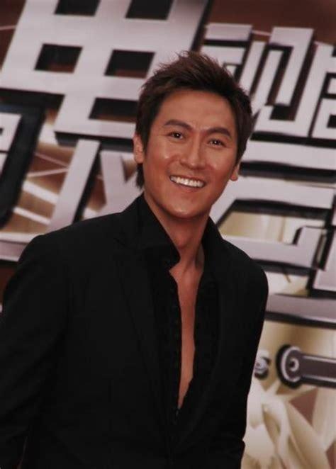 hong kong actor age joe ma movies actor model hong kong filmography