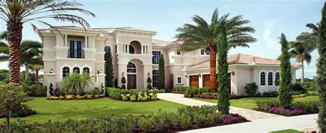 Lakeside House Plans by Orlando Luxury Homes For Sale Amp Orlando Luxury New Homes