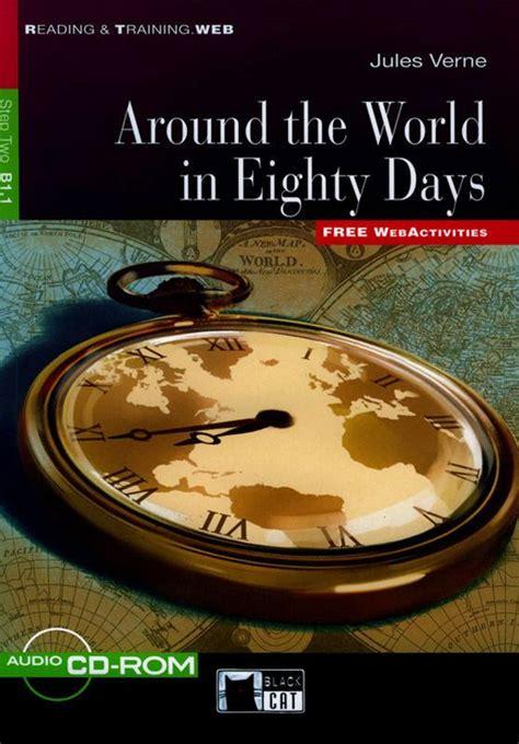 reading training around 8853010991 around the world in 80 days step two b1 1 reading training readers catalogue aheadbooks