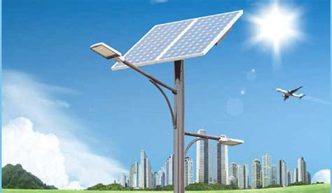 solar led home lighting system solar led lighting system solar lights india