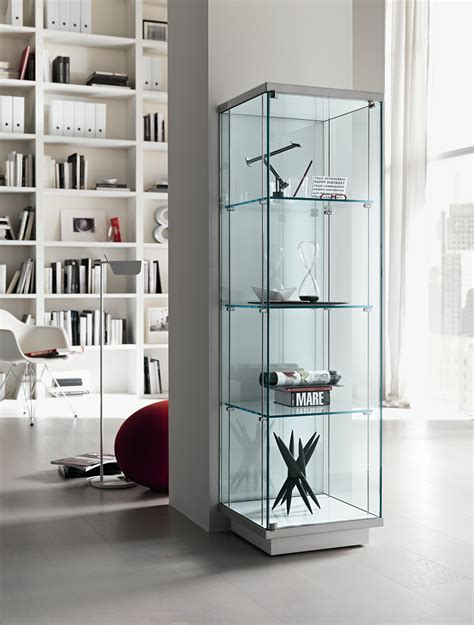 glass front display cabinets design ideas broadway display cabinet by t d tonelli design design