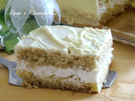 bagna per torte al limoncello torta limoncello ricetta crema al limoncello
