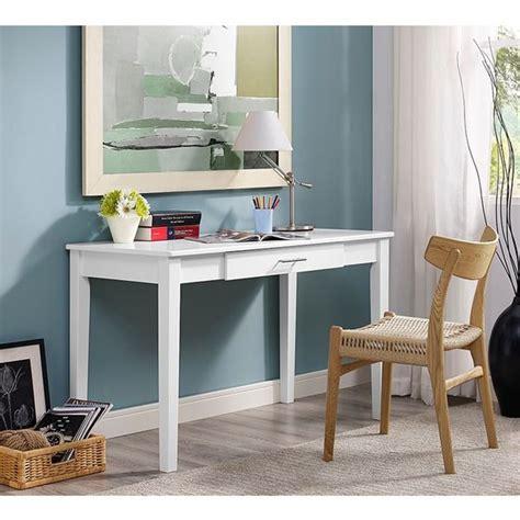 36 inch writing desk desk amazing 36 inch desk design ideas small corner