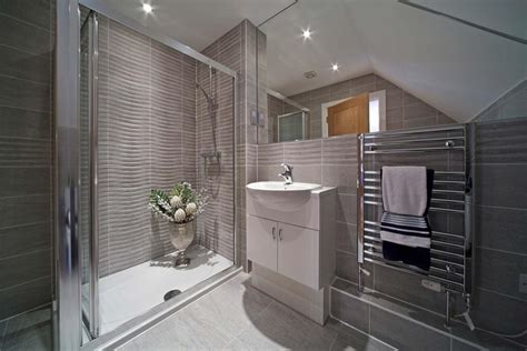 show house bathrooms 5 bedroom detached house for sale in birling road